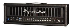 Hughes&Kettner ヒュース & ケトナー / Coreblade Head