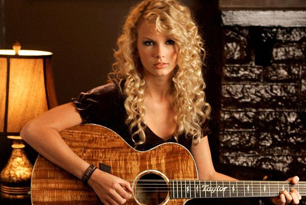 今日のギター女子 No-9