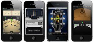 tuner-app-free