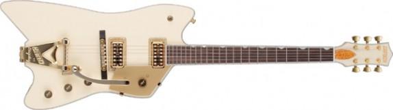 Gretschのエレキギター「G6199TUWP」
