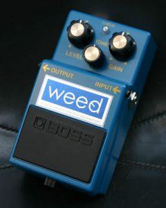 weed-bd2