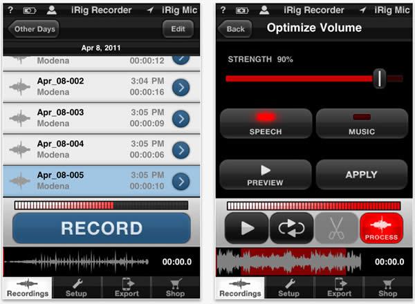 iRig Recorder Free-2