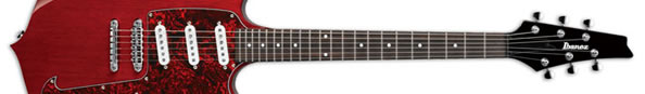 Ibanez FRM100GB-TR