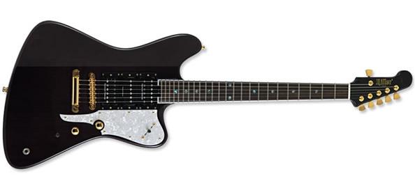 Killer Guitars KG-GALAXY CUSTOM