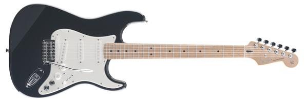 VG Stratocaster 『G-5』