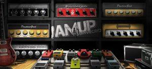 jamup-pro