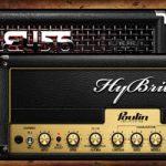 amp-plugin