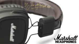 marshall-headphone