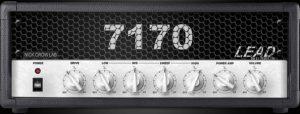 7170-lead