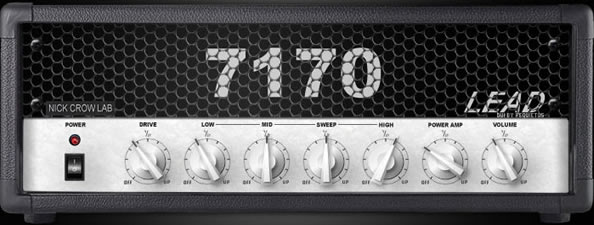 7170 lead