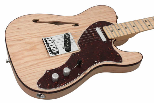 fender-american-deluxe-thinline-telecaster