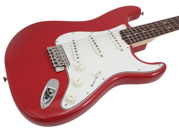 vintage65-stratocaster