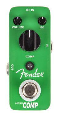fender-micro-compressor