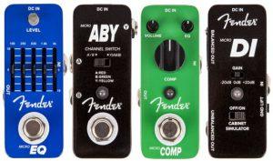 fender-micro-pedals