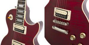 rosso-corsa-guitar