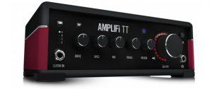 amplifi-tt