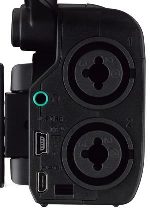 zoom-q8-input