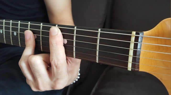 chord-2