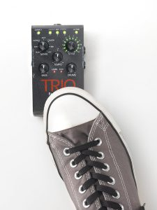 TRIO-Band-Creator-Shoe_lightbox