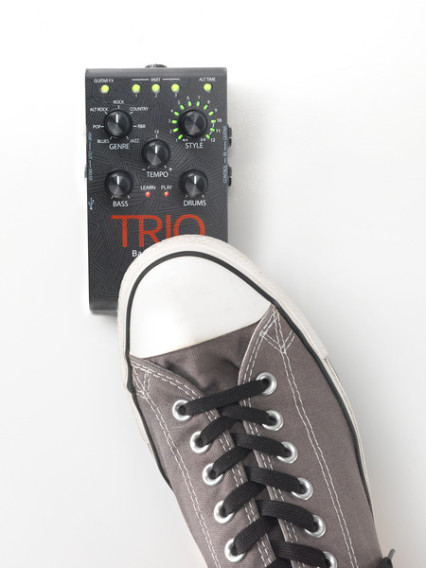 TRIO-Band-Creator-Shoe_lightbox