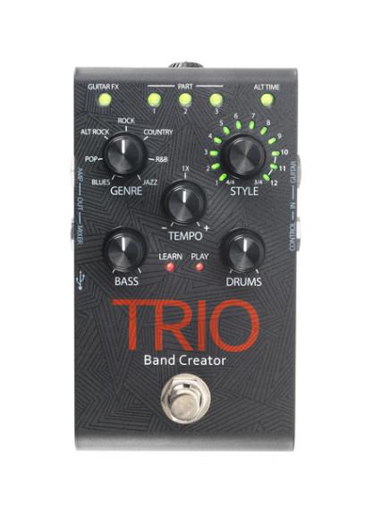TRIO-Band-Creator-Top_lightbox