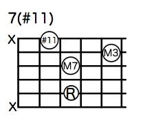 7(#11)