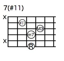 7(#11)6