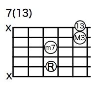 7(13)