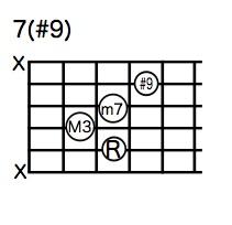 7(#9)
