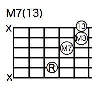 M7(13)