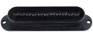 CARVIN ( カービン ) / AP11  http://www.soundhouse.co.jp/products/detail/item/24392/