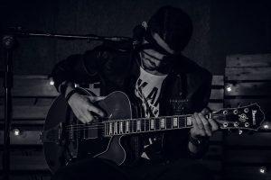 Blues0