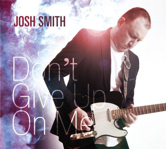 joshsmith