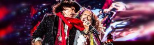 aerosmith_top