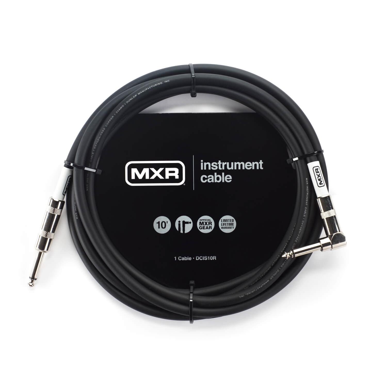 MXR INSTRUMENT CABLE Standard