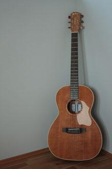 VN-30 Blues