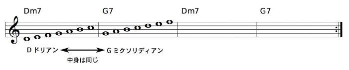 mode_06
