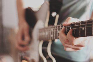 おすすめギターリフ